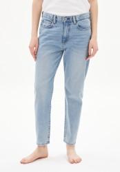 Damen-Jeans Armedangels Cajaa Light