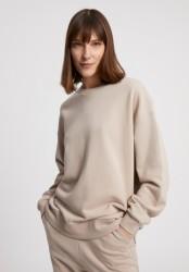 Sweater Armedangels Aarin Light Desert