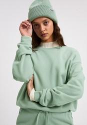Sweater Armedangels Aarin Sage Green