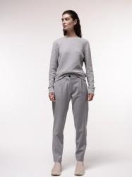 Joggpant Lanius Silver Grey