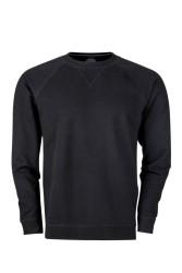 Sweater ZRCL Basic Black