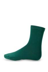 Socken ZRCL High Green