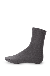 Socken ZRCL High Onyx