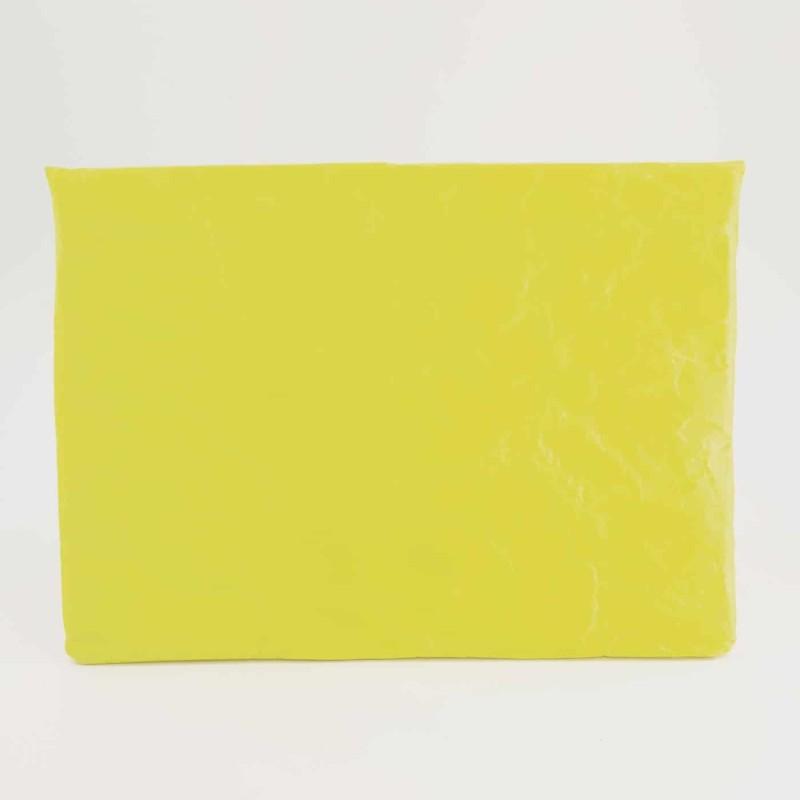 Wren Laptophülle 15'' Lemon