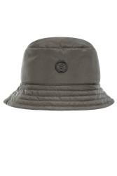 Bucket Hat LangerChen Jasper Platinum