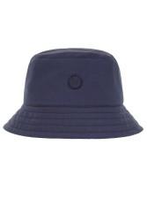 Bucket Hat LangerChen Jasper Steel Blu
