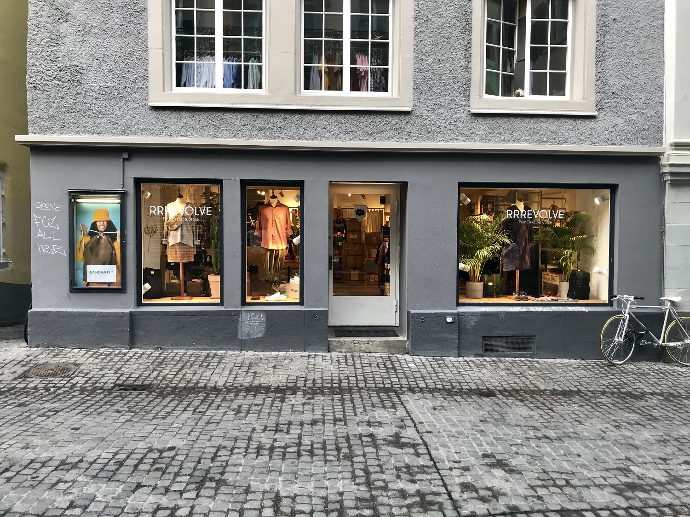 rrrevolve-fair-fashion-store