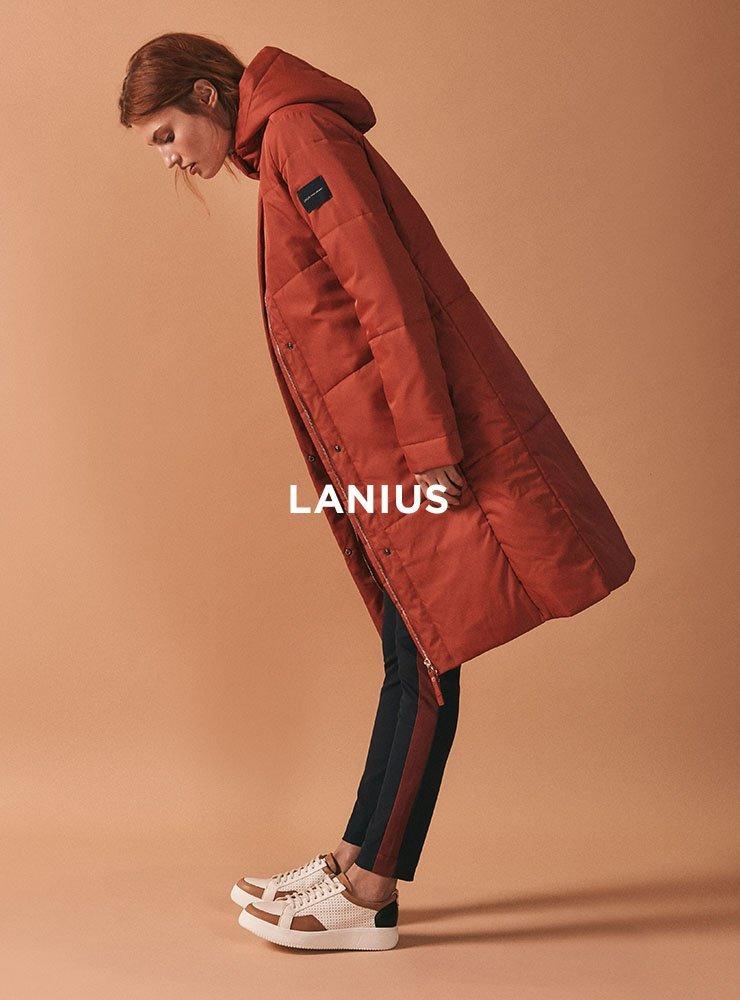 Faire Mode und Accessoires Online-Shop Schweiz - Fair Fashion online bestellen.