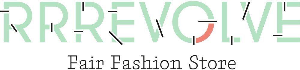 Stores - Unsere Läden in Zürich - rrrevolve - Online-Shop für ...