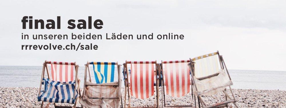 Sommer Sale Nachhaltig Fairtrade - Online-Shop Schweiz