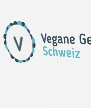 Merchandising Shop der Veganen Gesellschaft Schweiz. Bekenne Farbe und unterstütze die vegane Bewegung mit Produkten der Veganen Gesellschaft Schweiz
