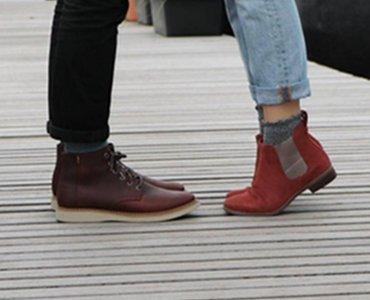 TOMS Online-Shop Schweiz - Herbstkollektion 2018 eingetroffen. TOMS Schuhe hier online kaufen in der Schweiz oder in unserem Laden in Zürich.
