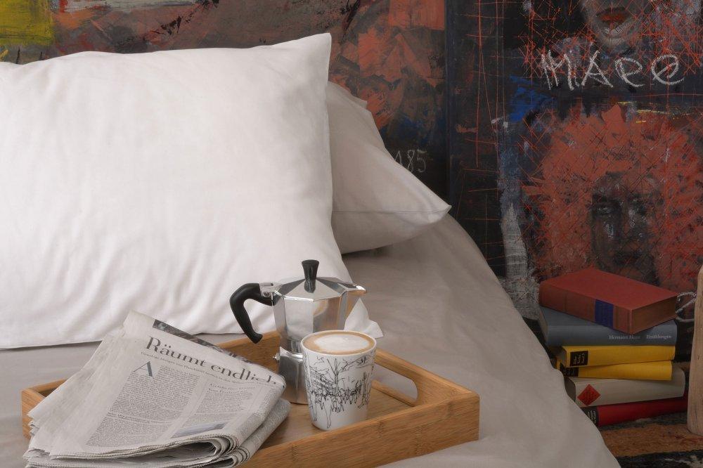 Bettwäsche-mit-Kaffeekanne.jpg