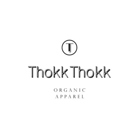 4987a7686131 Als eines der grössten Labels für nachhaltig hergestellte Basics gehen die  Münchner Thokk Thokk bei der Umsetzung der Designs keine Kompromisse ein.